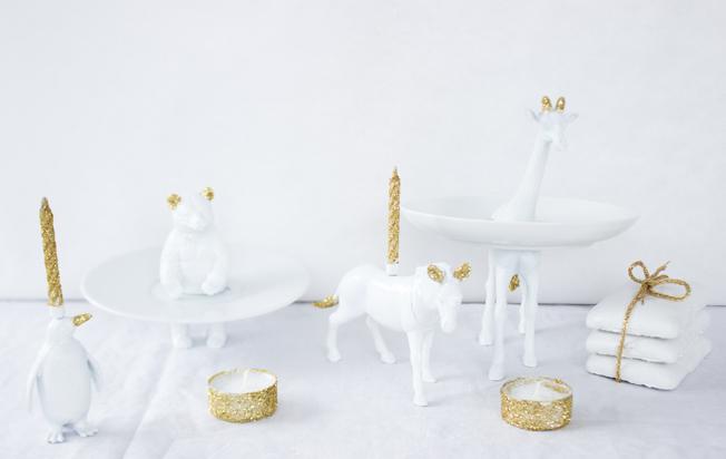 adventskranz-anders-weiss-gold-blog-jennadores_klein