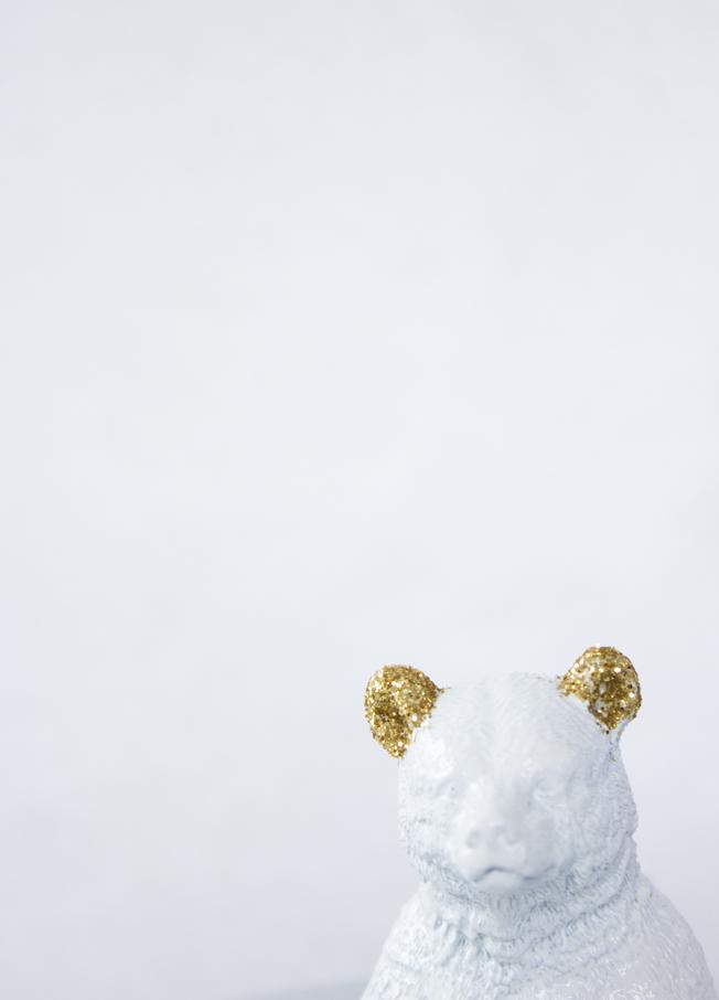 baer-schleich-weiss-gold-blog-jennadores_klein