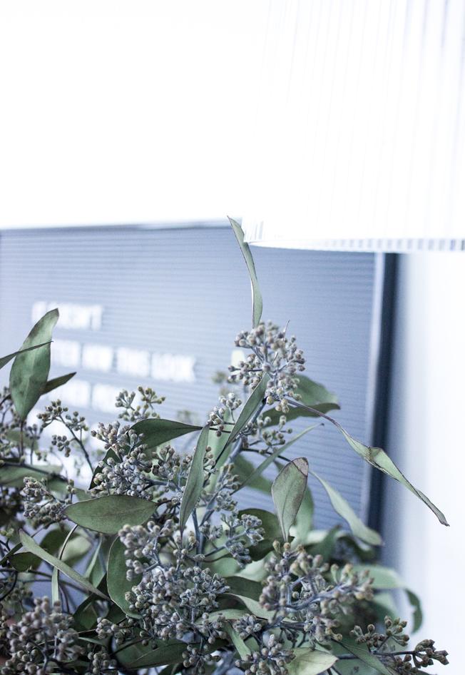 eucalytus-blog-jennadores-dekoration-print-wohnzimmer-k