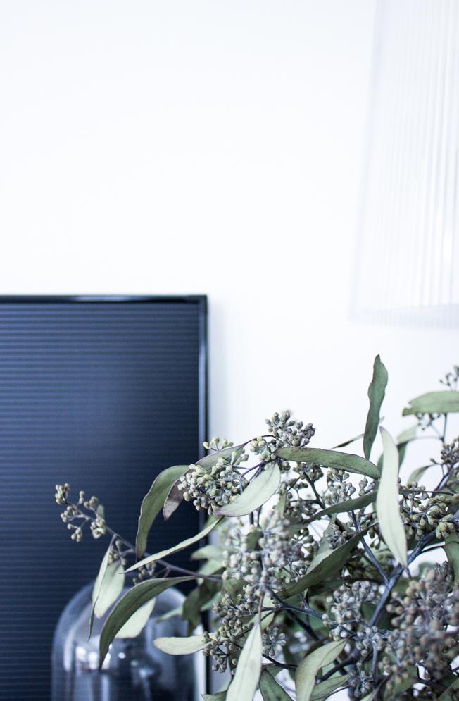 eucalytus-blog-jennadores-dekoration-wohnzimmer_k