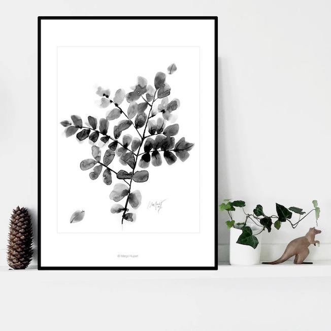 print_margo_hupert_blog_jennadores-botanical-gerahmt