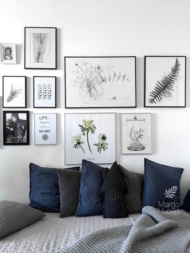 prints_margo_hupert_blog_jennadores-galerie