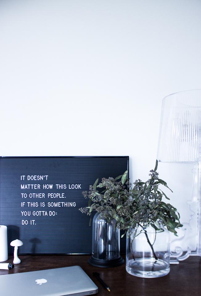 quote-print-blog-jennadores-wohnzimmer-tafel-granit_k