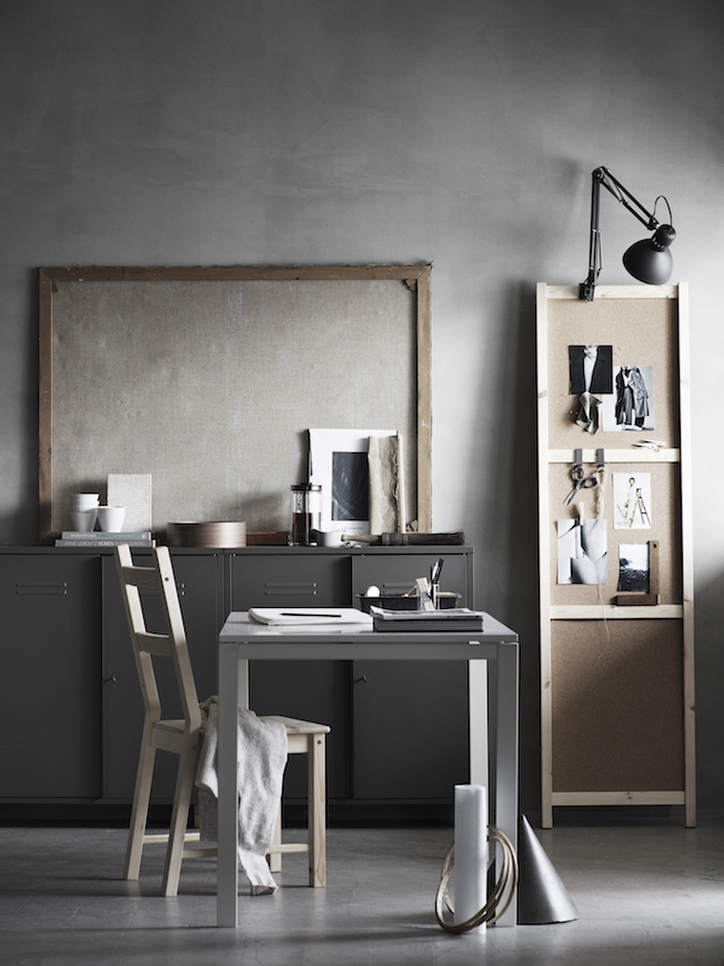 jennadores der interior und foodblog. Black Bedroom Furniture Sets. Home Design Ideas