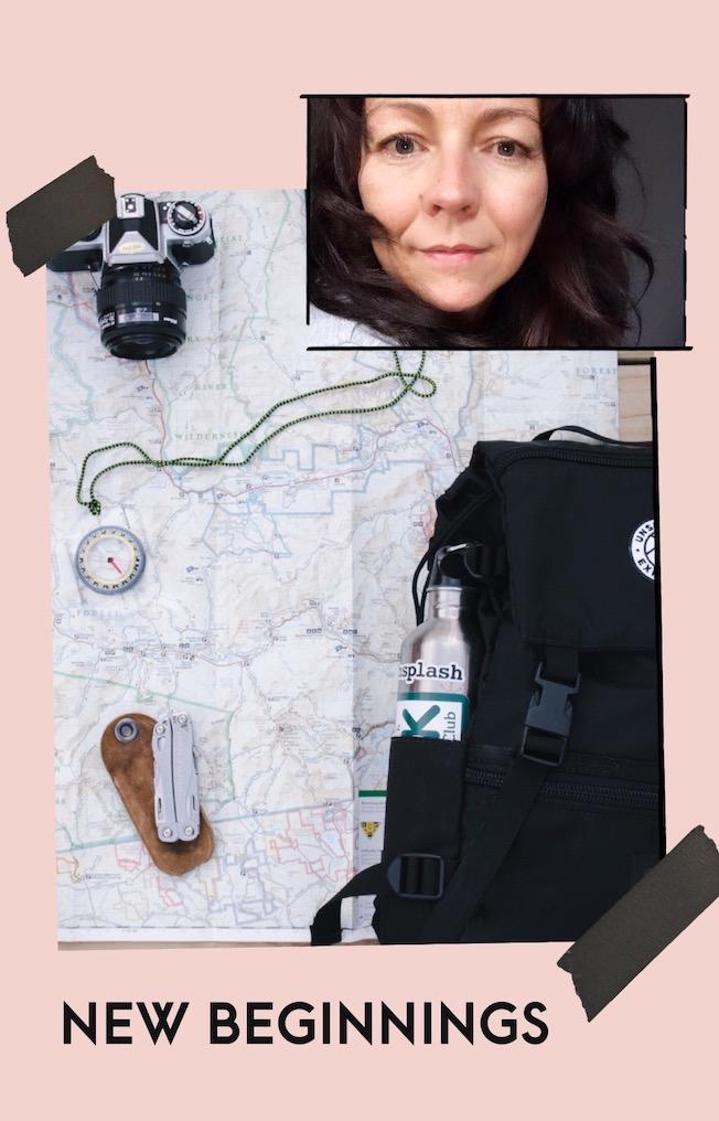 Stilllife, Reisen, Traveljournal, Blog, Jennadores, Jenny Lehmann